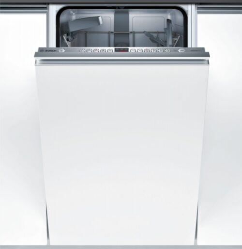 Indaplovė Bosch SPE45IX02E