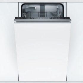 Indaplovė Bosch SPV25CX00E