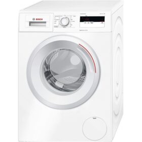 Skalbyklė Bosch WAN280L8SN