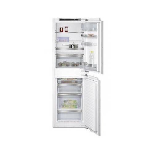 Šaldytuvas Siemens ki85nad30