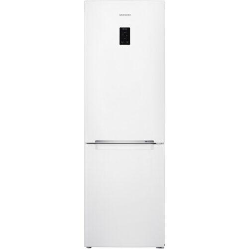 Šaldytuvas Samsung RB33J3215WW