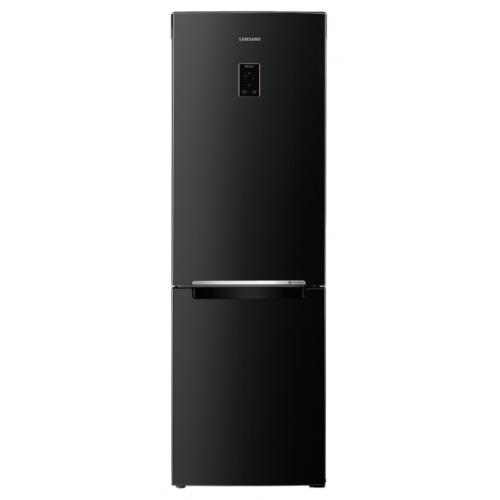 Šaldytuvas Samsung RB33J3230BC