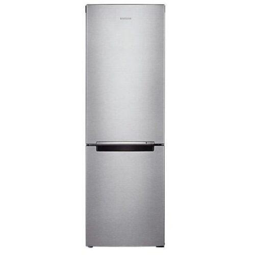 Šaldytuvas Samsung RB33N300NSA