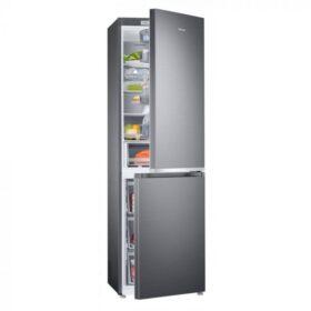Šaldytuvas Samsung RB33R8737S9/EF