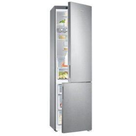 Šaldytuvas Samsung RB37J5010SA