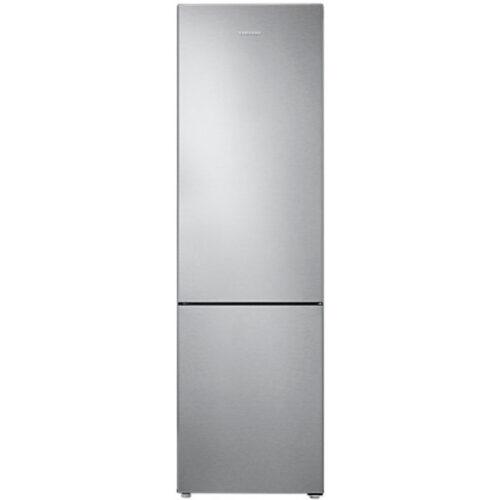 Šaldytuvas Samsung RB37J501MSA