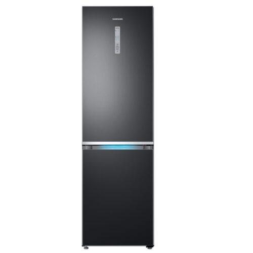 Šaldytuvas Samsung RB41R7817B1