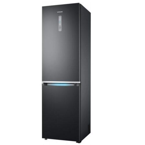 Šaldytuvas Samsung RB41R7837B1