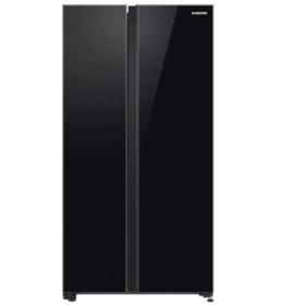 Šaldytuvas Samsung RS62R50412C