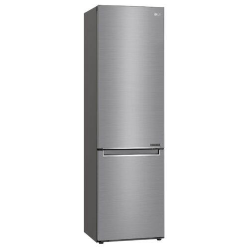 Šaldytuvas LG GBB72PZEXN