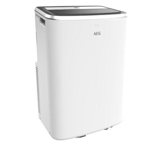 Mobilus kondicionierius AEG AXP35U538CW