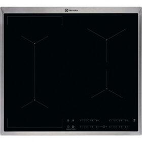 Kaitlentė Electrolux EIV6340X