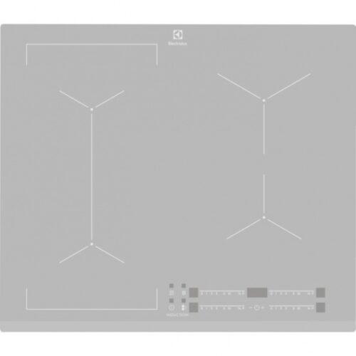 Kaitlentė Electrolux EIV63440BS