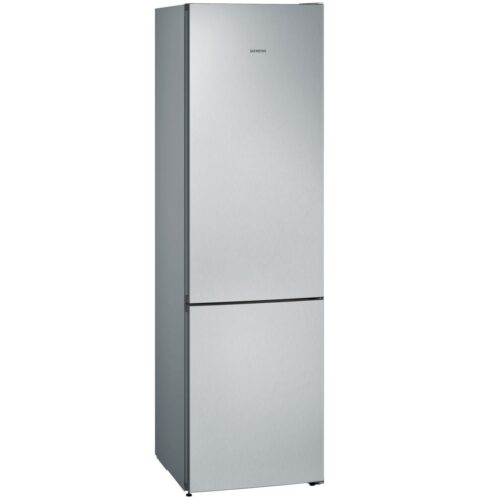 Šaldytuvas Siemens KG39N2LDA